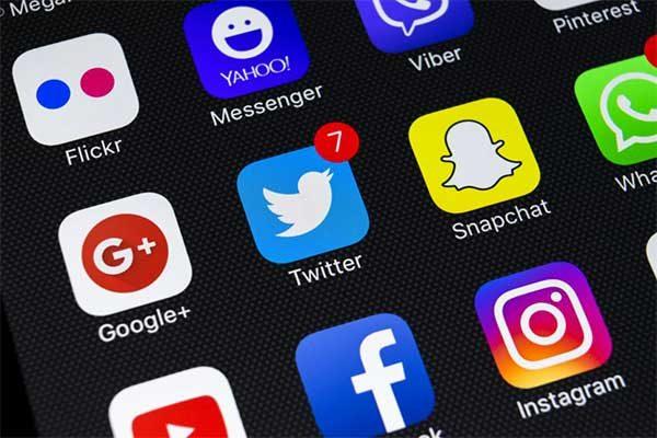 social_media_marketing_apps